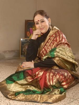 Guru_Indira_P_P_Bora