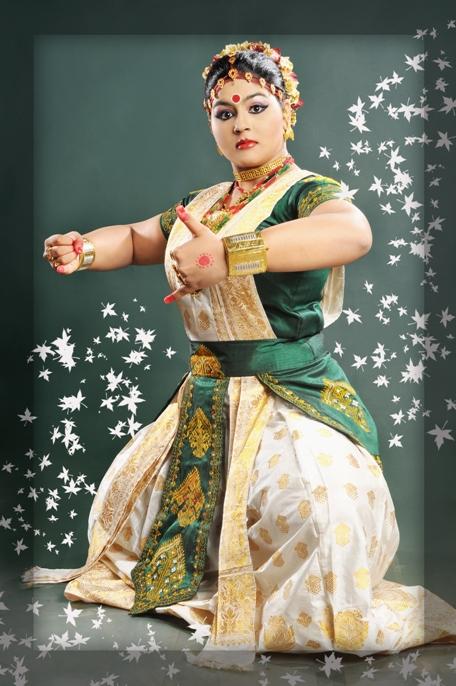 Krishnakshi_Sattriya_Dance