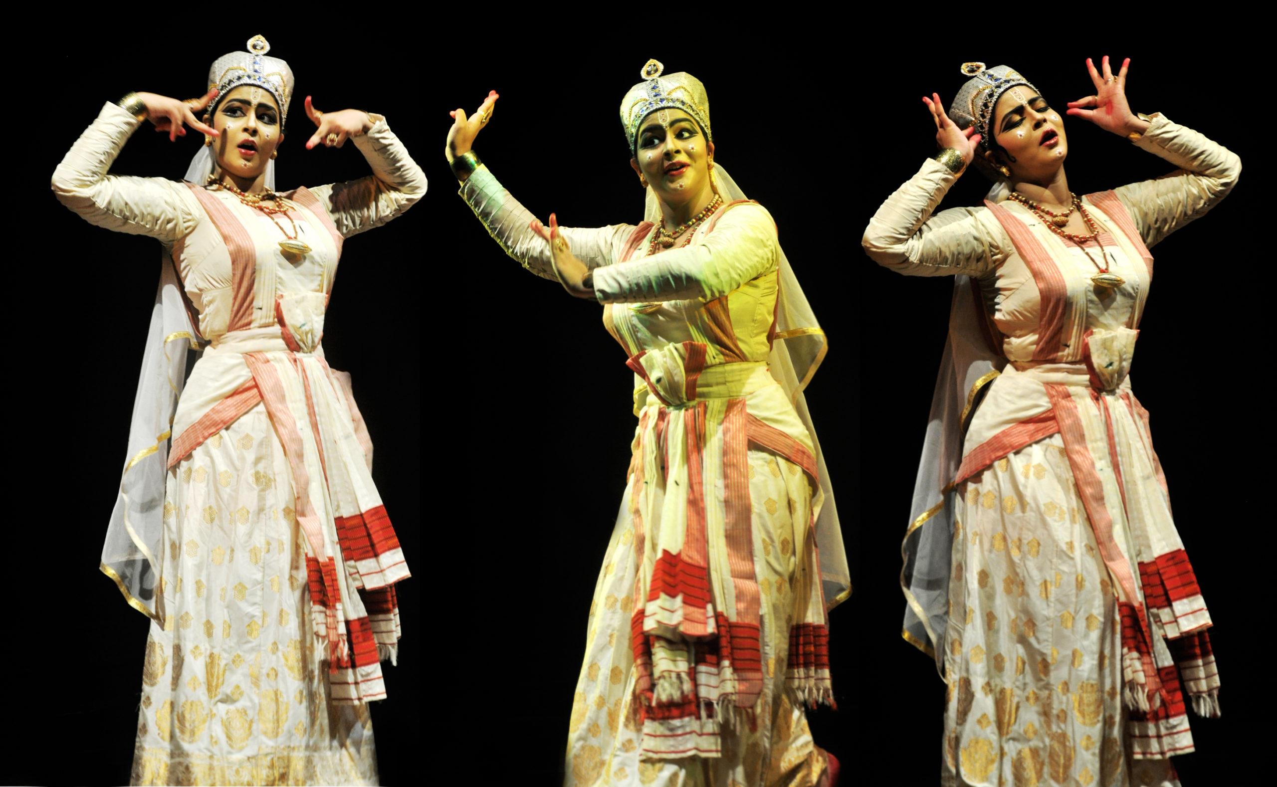 Sattriya-Dance-Krishnakshi-1-scaled